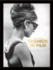 Fashion in Film - Book