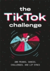 The TikTok Challenge - Book