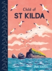 Child of St Kilda - Book