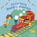 She'll Be Coming 'Round the Mountain - Book