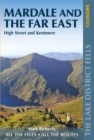 Walking the Lake District Fells - Mardale and the Far East : High Street and Kentmere - Book