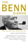 The Benn Diaries : The Definitive Collection - Book