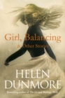 Girl, Balancing & Other Stories - Book