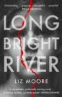 Long Bright River : an intense family thriller - Book