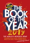 The Book of the Year 2019 - Book