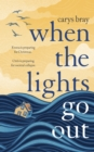 When the Lights Go Out - Book
