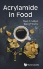 Acrylamide In Food - Book