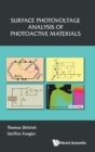 Surface Photovoltage Analysis Of Photoactive Materials - Book