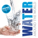 Environmental Issues: Water Around The World - Book