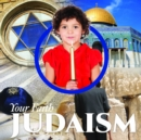Your Faith: Judaism - Book
