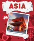Go Exploring! Continents and Oceans: Asia - Book