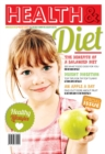 Health & Diet - Book