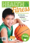 Health & Fitness - Book