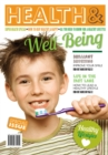Health & Well-Being - Book