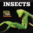 Insects - Book