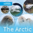 The Arctic - Book