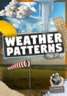 Weather Patterns - Book