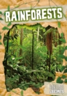 Habitats and Biomes: Rainforests - Book