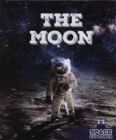 Space Explorer: The Moon - Book