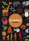 Evolution - Book