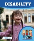 Disability - Book