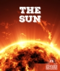 Space Explorer: The Sun - Book