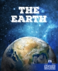 Space Explorer: The Earth - Book
