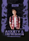 Anxiety and Depression - Book