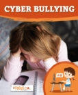 Cyber Bullying - Book