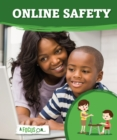 Online Safety - Book