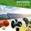 Sustainable Living - Book