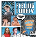 Feeling Lonely - Book