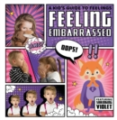 Feeling Embarrassed - Book