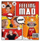 Feeling Mad - Book