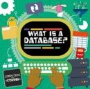 What is a Database? - Book