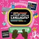 Why Are There Different Computer Languages? - Book