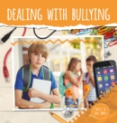 Dealing With Bullying - Book