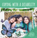 Coping With a Disability - Book