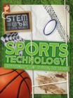 Sports Technology : Cryotherapy, LED Courts, and More - Book