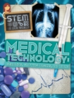 Medical Technology: Genomics, Growing Organs and More - Book