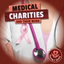 Medical Charities - Book