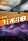 Mapping The Weather - Book