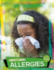Understanding Allergies - Book