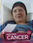 Understanding Cancer - Book