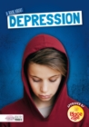 A Book About Depression - Book