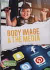 Body Image & The Media - Book