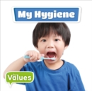 My Hygiene - Book