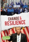 Change & Resilience - Book