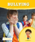 Bullying - Book