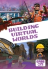 Building Virtual Worlds - Book